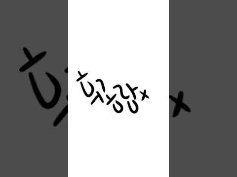 5DIuZ_20210821.jpg