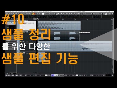 DCM_202107270650143b7.jpg